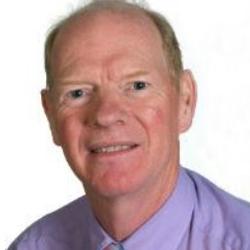 Prof. Charles Dennis